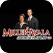 Miller&Ayala