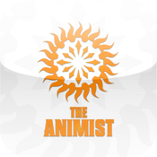 The Animist