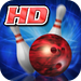 Action Bowling HD