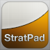 StratPad Free: Strategic Business Plan and Balanced Scorecard Strategy App