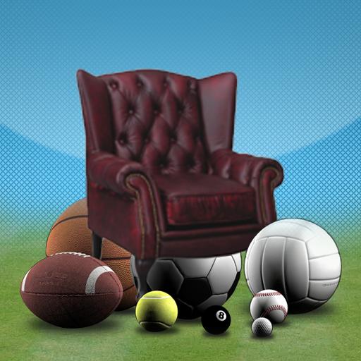 Armchair Punter Premium Sports Tips