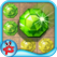Jewel Slider: Match 3 Puzzle icon