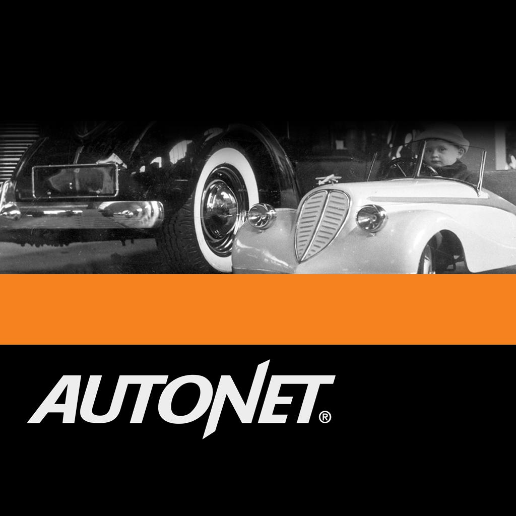 Nancys Car Designs: 2013 notverkäufe in spanien: bwin wittert chance - n-tv.de Lincoln MKZ