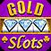 Gold Slots PREMIUM Vegas Slot Machine Games - Win Big Bonus Jackpots in this Rich Casino of Lucky Fo