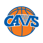 Southern California CAVS